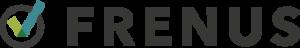 Frenus AG Logo